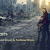 Epic Emotional Uplifting Fantasy Music - Two Hearts With Andrew Haym