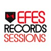 Efes Records Sessions 06 / Saturday Guest Mix #Gokhan Yavuz