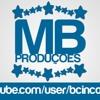 Mc Magrinho - Aquecimento Do Bumbum ( Dj Mychel )