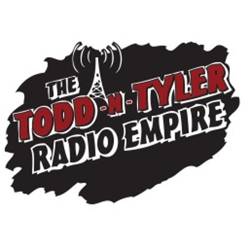Jennifer Beals: Todd-n-Tyler radio empire