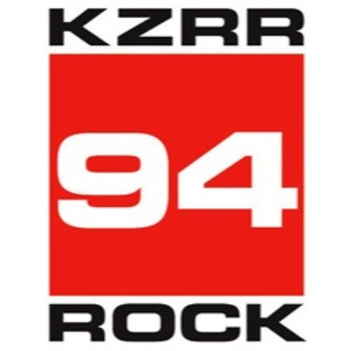 Jennifer Beals-KZRR 94 Rock