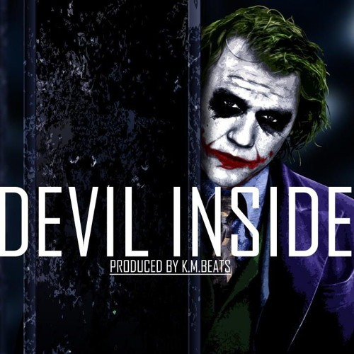 the devil inside hd movie download