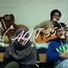 Ekspresi (Indonesian Idol) Vs. Menuju Puncak  (AFI)(Medley) - AGT35
