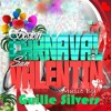 Sesion Carnaval & San Valentín 2016 (Guille Silvers)