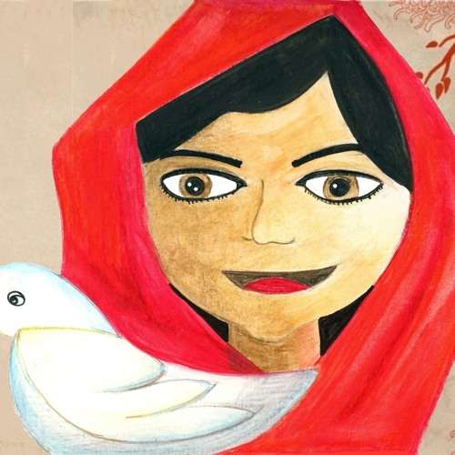 1. Malala INFANTIL