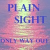 Only Way Out (Instrumental)
