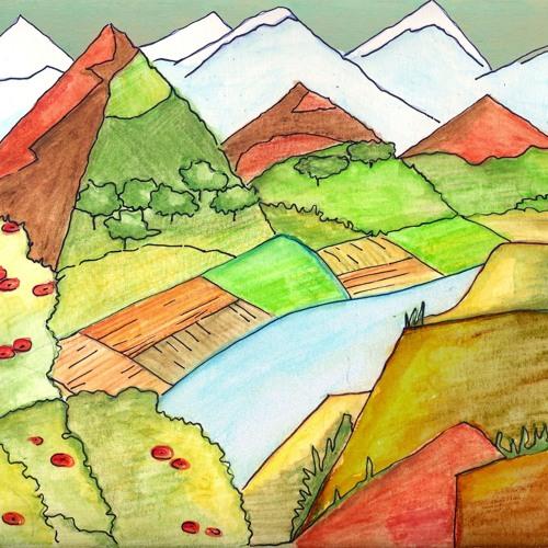2. Swat Valley INFANTIL