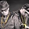 Sola - Farruko Ft. Ñengo RXM DJ CHUKY mp3
