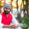 Gary Bassi - Mirza (ft Harvi Bhachu) FREE DOWNLOAD