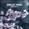 Sons Of Maria - Chimera (Radio Mix)