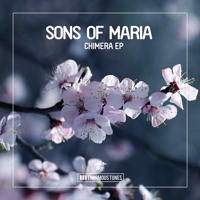 Sons Of Maria - Chimera (Radio Mix)