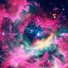 Eurythmics   Sweet Dreams (Ibiza Deep Summer 15) (Holly Henry Cover) (DAN EDIT)
