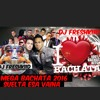 BACHATA MIX 2016 PART 1