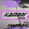Kamoni Sincere - Sad and Blue (Dj Fade0ut Remix) [Dance Version] mp3