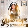 Jowell & Randy -Guadalupe