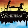 Home from the musical Wonderland Instrumental