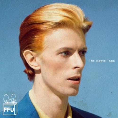 MADSHROOM MC X SHYPRAMID - Bowie. Out.