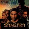 Doktacite feat. Nyx - SAMSARA [prod. by Λ K T] [FREE DOWNLOAD] (+ VIDEO LINK)