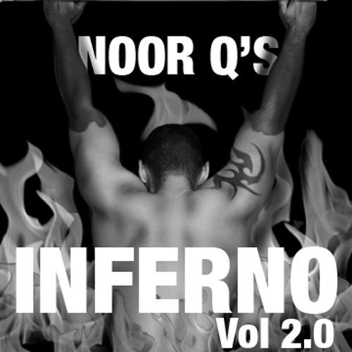 Inferno Vol 2 Porno XJUGGLER DVD Shop