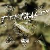 Tiktaalik (Original Mix) [Free Download] OUT NOW!