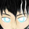 【UTAU ENGLISH】Last Of Me  【RAIDON VCCV】 + βVB