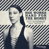 Guy Scheiman Feat Michal S - She Works Hard For The Money (Snippet) Available November 7th