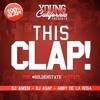 This Clap - DJ ASAP & DJ Amen