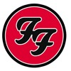 Top 20 Foo Fighters Countdown (Evolution1079)