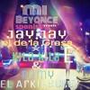 Jay Jay El De La Grasa , Kilae & Romy El Arkitecto - Mi Beyonce Spanish Remix