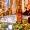 Sucio Y Desprolijo -  Igo & Daniel Bahamondes Rock&Blues Unplugged