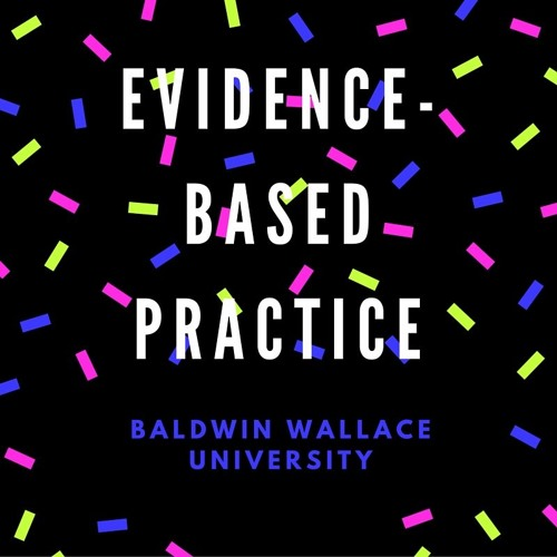 Evidence-Based Practice for Music Therapy Students