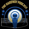 The Hardway Podcast - Jamal Jackson and Mike Donovan - 1/30/16
