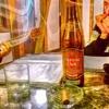 Seguir Viviendo Sin Tu Amor -  Igo & Daniel Bahamondes Rock&Blues Unplugged