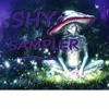 Shy Sampler