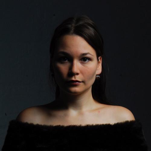 Bach: h-Moll/Christe Eleison, Ana Maria Labin/Cornelia Lanz, Tonhalle Zürich/Zürcher Kammerorchester