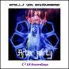Stella von Schoneberg - AfterParty (Original Mix)KP Recordings