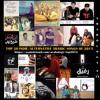 Arabology 9.14 [Top 20 Alternative/Indie Arabic Songs of 2015]