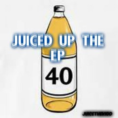 Too Smooth - Juice