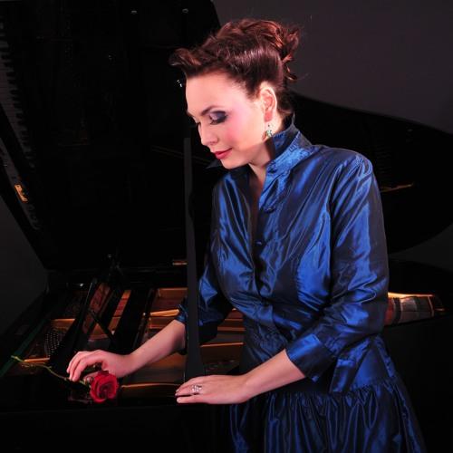 Felix Mendelssohn-Bartholdy, Elias, Sei stille dem Herrn, Cornelia Lanz, Fürstenfeldbruck