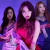 Dal Shabet-Someone Like U (Paródia)