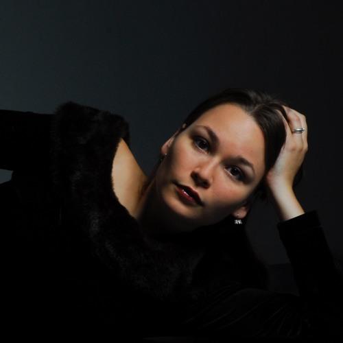 """Bach: h-Moll, """"Et in unum"""", Ana Maria Labin/Cornelia Lanz, Tonhalle Zürich, Zürcher Kammerorchester"""