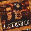 Mike Duran Ft Anuel - Culpable (Prod By Walde Y Jay Anthon)