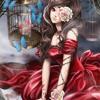 Inuyasha S Lullaby Full - Inuyasha Theme
