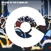Mouse 'n' cat & Neidlos - Alive (Xp,Ellis Colin Miami Club mix)