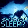 【KL】How Do You Sleep? (extended ver.)【Eng/Jpn Cover】