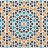 Download الشيخ محمد رفعت ـ يا مريم إن الله اصطفاك و طهرك ....mp3 Mp3