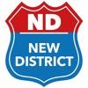 New District - Closer