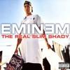 Eminem - The Real Slim Shady (Alejandro Mnml Feat Javier Kretz Bootleg)