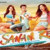 Sanam Re - Arijit Singh (Brand New Song)