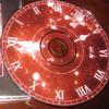 Family Force 5 Medley [Dreamstomp mix]